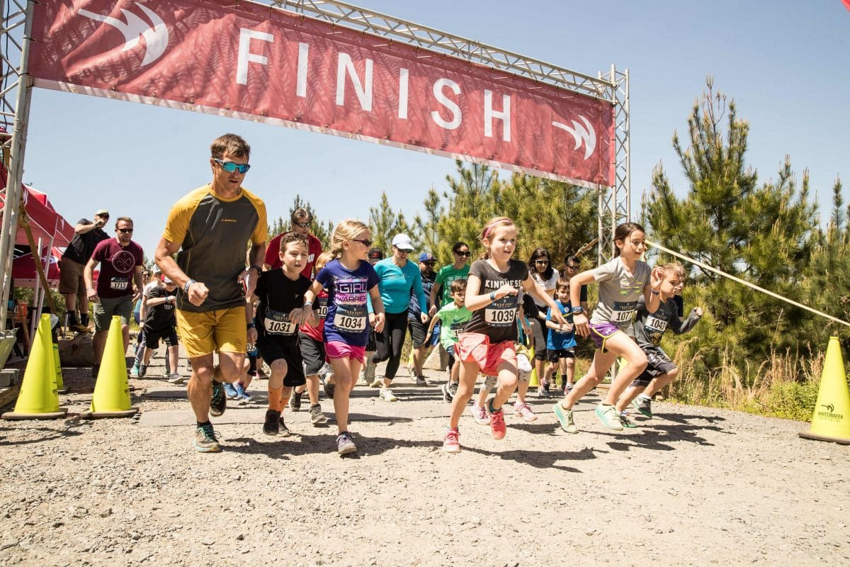 tuck_fest_u_s_national_whitewater_center_youth_trail_race